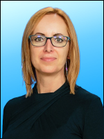 Tóthné Plósz Katalin